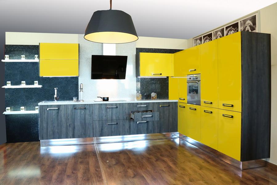 Cocinas en mostoles muebles de cocina en mostoles cocina - Muebles de cocina mostoles ...