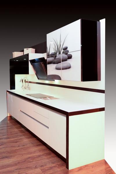 Tiendas de muebles de cocina amazing tiendas de muebles for Muebles de cocina huesca