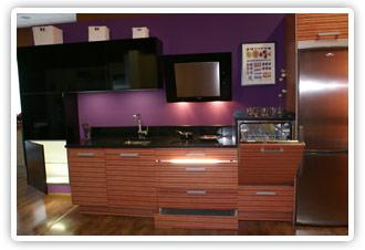 Muebles de cocina en mostoles cocinas en mostoles cocina - Muebles de cocina mostoles ...