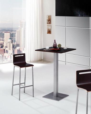 Mesas y sillas cocina estudio for Muebles de cocina mesas y sillas