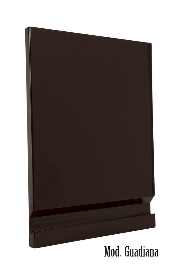 Catalogo de puertas cocina estudio - Muebles de cocina mostoles ...